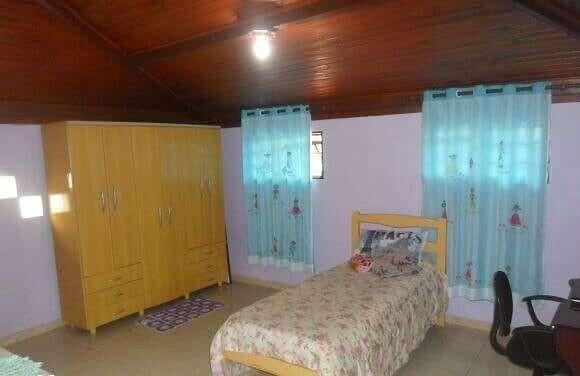 Casa para Venda no condomínio Residencial Portal dos Manacás em Artur Nogueira SP – 00082 - Foto 7 / 23