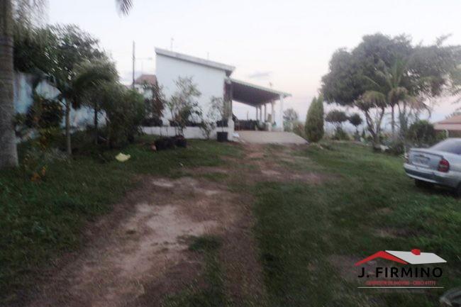 Chácara para Venda no bairro Chácaras Orquídeas de Artur Nogueira SP – 00353 - Foto 1 / 13