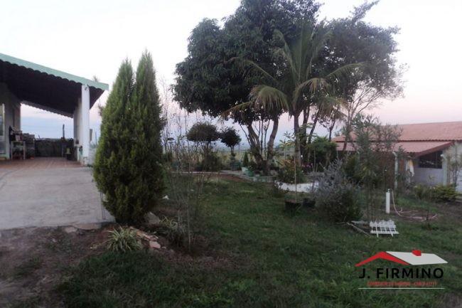 Chácara para Venda no bairro Chácaras Orquídeas de Artur Nogueira SP – 00353 - Foto 2 / 13