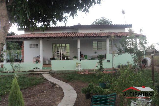 Chácara para Venda no bairro Chácaras Orquídeas de Artur Nogueira SP – 00353 - Foto 4 / 13