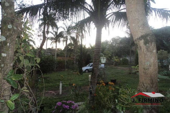 Chácara para Venda no bairro Chácaras Orquídeas de Artur Nogueira SP – 00353 - Foto 5 / 13