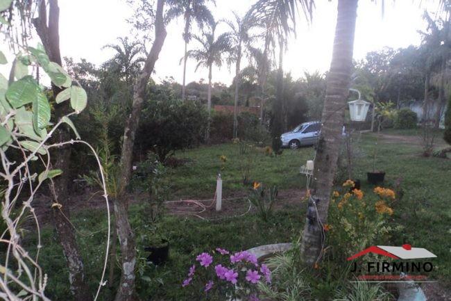 Chácara para Venda no bairro Chácaras Orquídeas de Artur Nogueira SP – 00353 - Foto 6 / 13