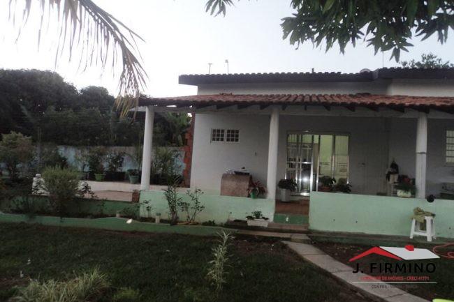 Chácara para Venda no bairro Chácaras Orquídeas de Artur Nogueira SP – 00353 - Foto 7 / 13