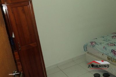Chácara para Venda no bairro Chácaras Orquídeas de Artur Nogueira SP – 00353