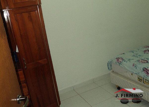 Chácara para Venda no bairro Chácaras Orquídeas de Artur Nogueira SP – 00353 - Foto 13 / 13