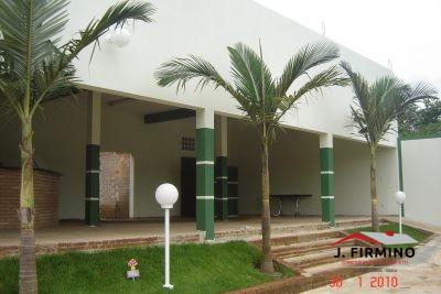 Chácara 00431