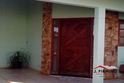 Casa 00208