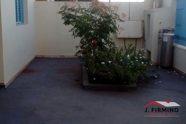 Casa para Venda em Artur Nogueira SP – Cod 128 - Foto 5 / 21
