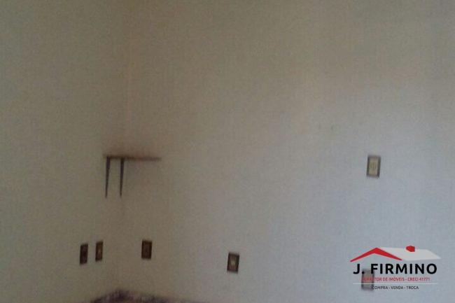 Casa para Venda em Artur Nogueira SP – Cod 128 - Foto 6 / 21
