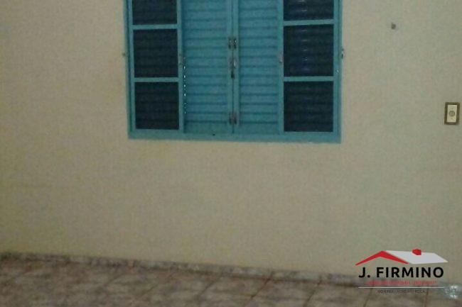 Casa para Venda em Artur Nogueira SP – Cod 128 - Foto 7 / 21