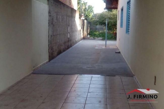 Casa para Venda em Artur Nogueira SP – Cod 128 - Foto 8 / 21
