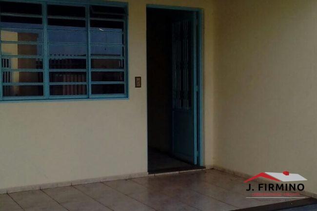 Casa para Venda em Artur Nogueira SP – Cod 128 - Foto 1 / 21