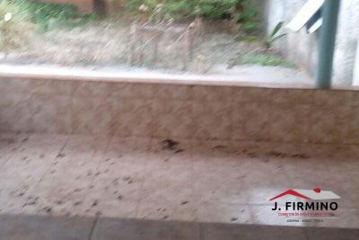 Casa para Venda em Artur Nogueira SP – Cod 128