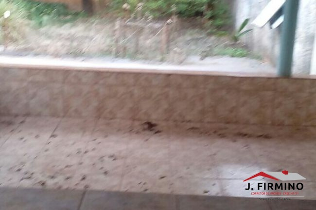 Casa para Venda em Artur Nogueira SP – Cod 128 - Foto 10 / 21