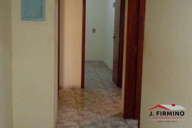 Casa para Venda em Artur Nogueira SP – Cod 128 - Foto 13 / 21