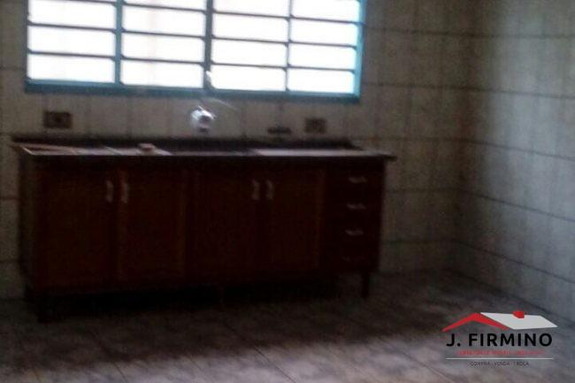 Casa para Venda em Artur Nogueira SP – Cod 128 - Foto 14 / 21