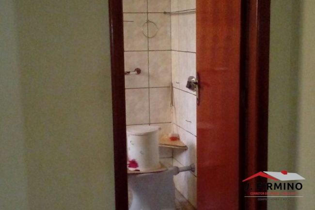Casa para Venda em Artur Nogueira SP – Cod 128 - Foto 15 / 21