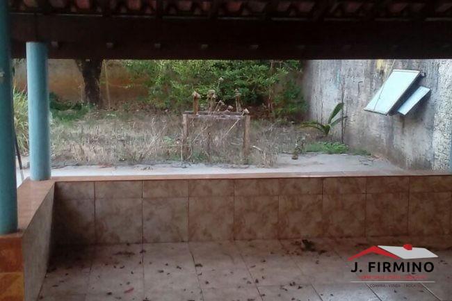 Casa para Venda em Artur Nogueira SP – Cod 128 - Foto 17 / 21