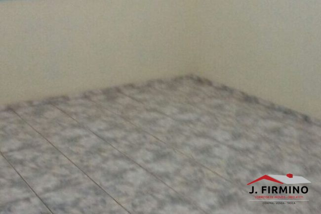 Casa para Venda em Artur Nogueira SP – Cod 128 - Foto 19 / 21
