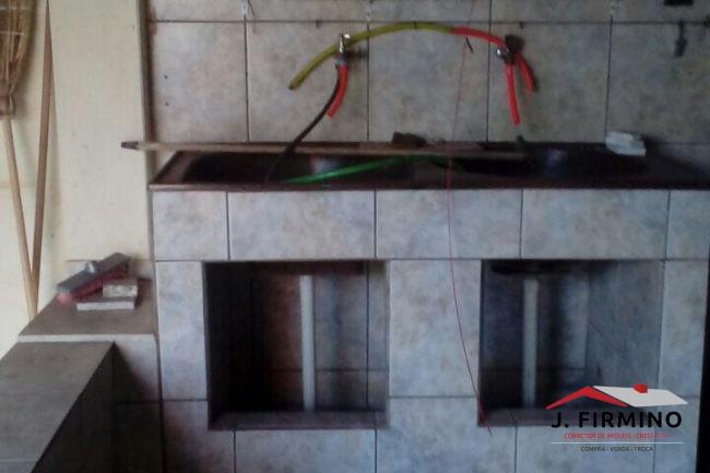 Casa para Venda em Artur Nogueira SP – Cod 128 - Foto 2 / 21