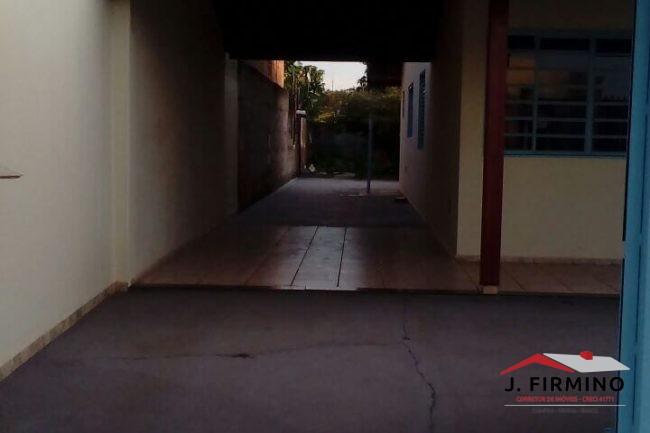Casa para Venda em Artur Nogueira SP – Cod 128 - Foto 21 / 21