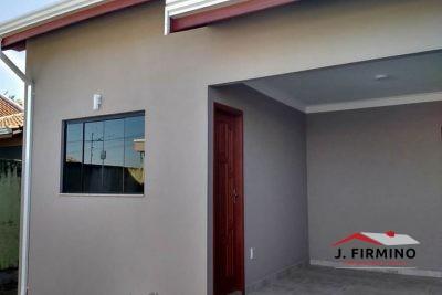 Casa 00189