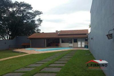 Chácara para Venda em Artur Nogueira SP – 00323