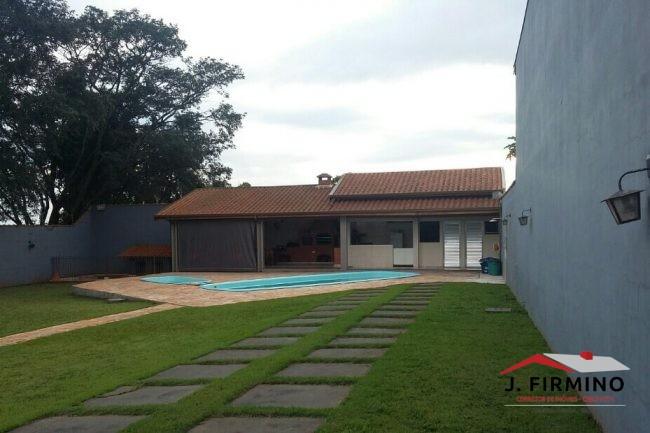 Chácara para Venda em Artur Nogueira SP – 00323 - Foto 1 / 28