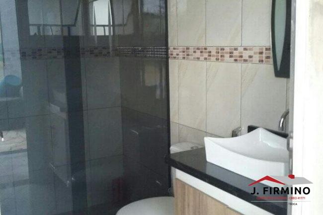 Chácara para Venda em Artur Nogueira SP – 00323 - Foto 19 / 28