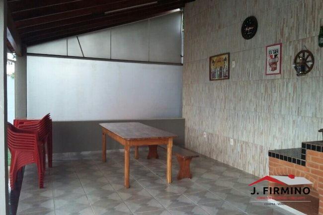 Chácara para Venda em Artur Nogueira SP – 00323 - Foto 13 / 28