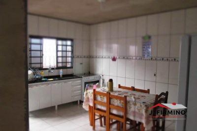 Casa 00296