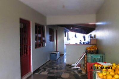 Casa 00284