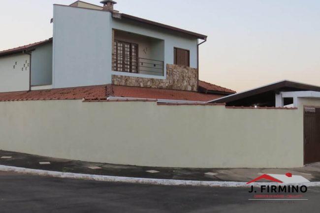 Casa para Venda no condomínio Residencial Portal dos Manacás em Artur Nogueira SP – 00082 - Foto 10 / 23