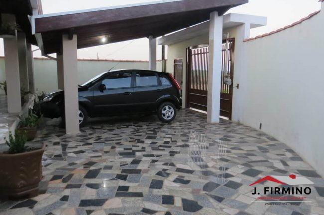 Casa para Venda no condomínio Residencial Portal dos Manacás em Artur Nogueira SP – 00082 - Foto 11 / 23