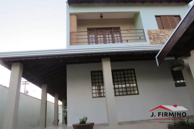 Casa para Venda no condomínio Residencial Portal dos Manacás em Artur Nogueira SP – 00082 - Foto 12 / 23