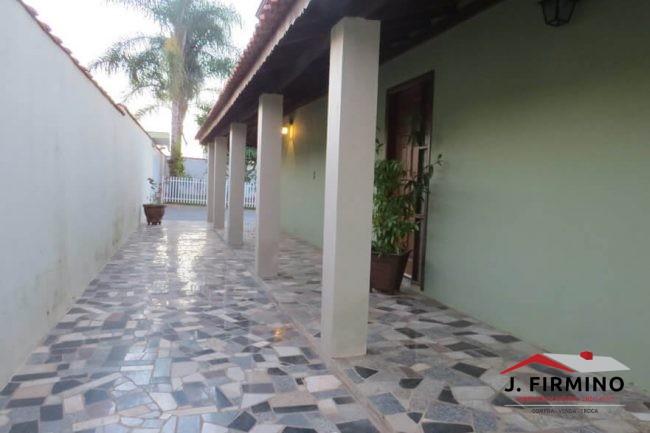 Casa para Venda no condomínio Residencial Portal dos Manacás em Artur Nogueira SP – 00082 - Foto 13 / 23