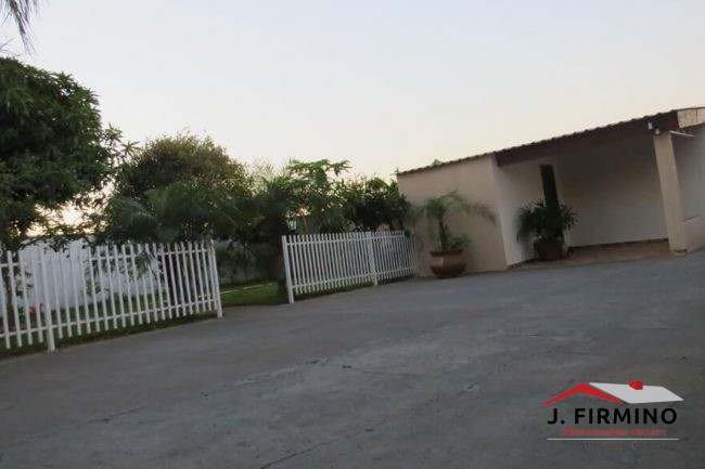 Casa para Venda no condomínio Residencial Portal dos Manacás em Artur Nogueira SP – 00082 - Foto 14 / 23