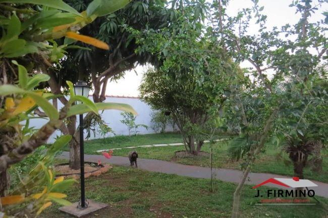 Casa para Venda no condomínio Residencial Portal dos Manacás em Artur Nogueira SP – 00082 - Foto 15 / 23