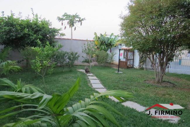 Casa para Venda no condomínio Residencial Portal dos Manacás em Artur Nogueira SP – 00082 - Foto 16 / 23