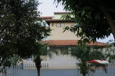 Casa para Venda no condomínio Residencial Portal dos Manacás em Artur Nogueira SP – 00082