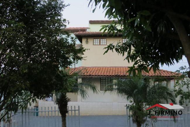 Casa para Venda no condomínio Residencial Portal dos Manacás em Artur Nogueira SP – 00082 - Foto 17 / 23