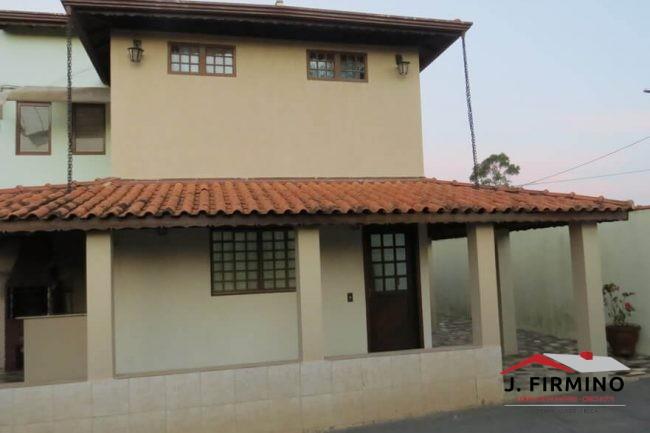 Casa para Venda no condomínio Residencial Portal dos Manacás em Artur Nogueira SP – 00082 - Foto 18 / 23