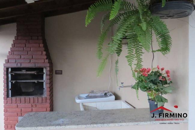 Casa para Venda no condomínio Residencial Portal dos Manacás em Artur Nogueira SP – 00082 - Foto 19 / 23