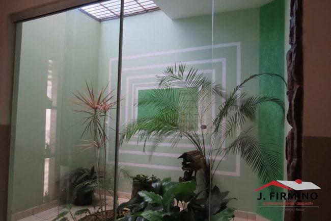 Casa para Venda no condomínio Residencial Portal dos Manacás em Artur Nogueira SP – 00082 - Foto 20 / 23