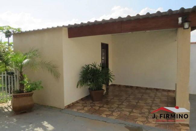 Casa para Venda no condomínio Residencial Portal dos Manacás em Artur Nogueira SP – 00082 - Foto 22 / 23