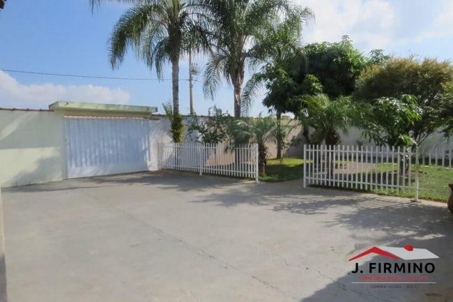 Casa para Venda no condomínio Residencial Portal dos Manacás em Artur Nogueira SP – 00082 - Foto 23 / 23