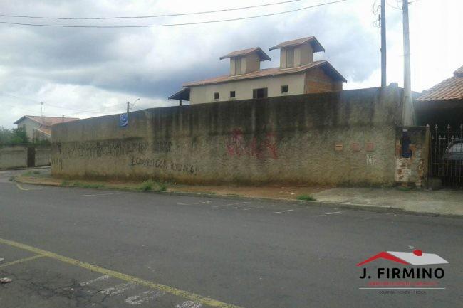 Sobrado para Venda no bairro Parque Andorinha de Cosmópolis SP – 00525 - Foto 2 / 3