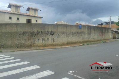 Sobrado para Venda no bairro Parque Andorinha de Cosmópolis SP – 00525