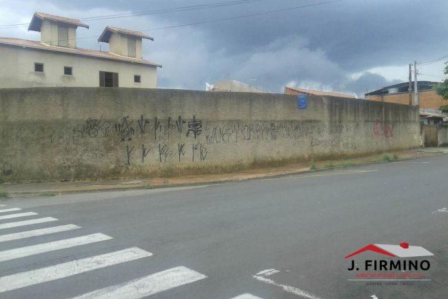 Sobrado para Venda no bairro Parque Andorinha de Cosmópolis SP – 00525 - Foto 3 / 3