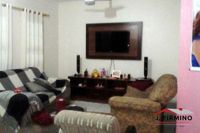 Casa para Venda no bairro Bela Vista-II de Artur Nogueira SP – 00548 - Foto 2 / 11